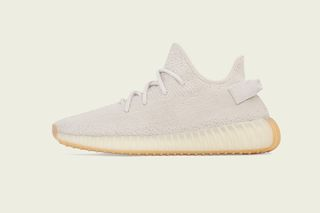 ececd3f18 The adidas YEEZY Boost 350 V2