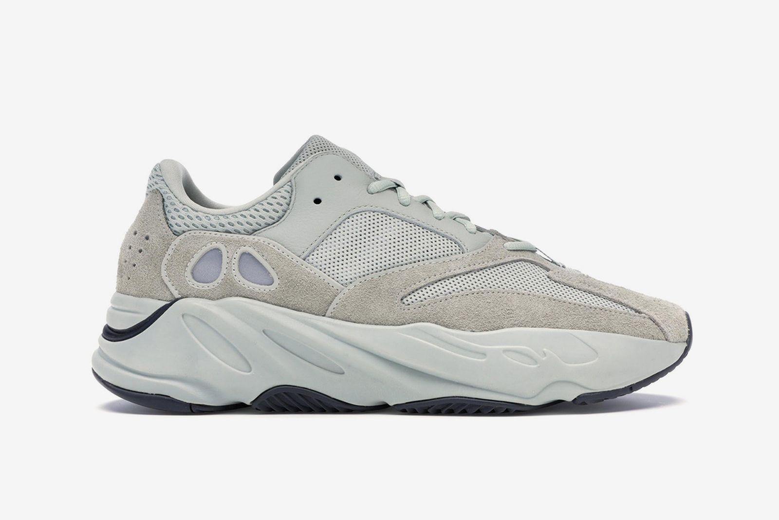 adidas yeezy guide 03 adidas yeezy guide wave runner 700 StockX Grailed adidas Originals ebay