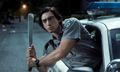 Adam Driver & Bill Murray Decapitate Zombies in 'The Dead Don't Die' Red Band Trailer