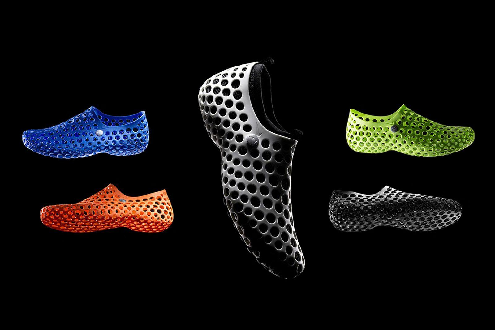 mark-parker-best-nike-sneakers-12