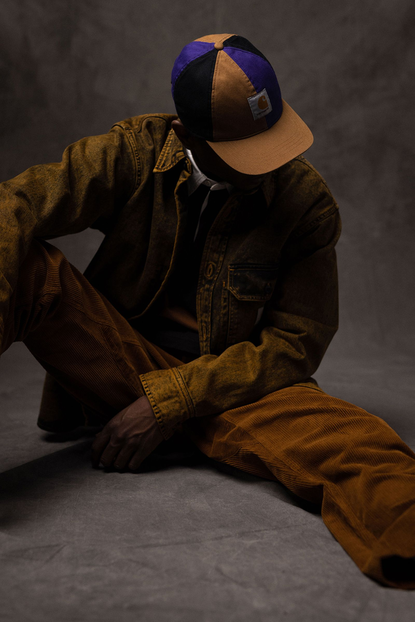 carhartt-wip-fall-winter-2021-collection- (18)