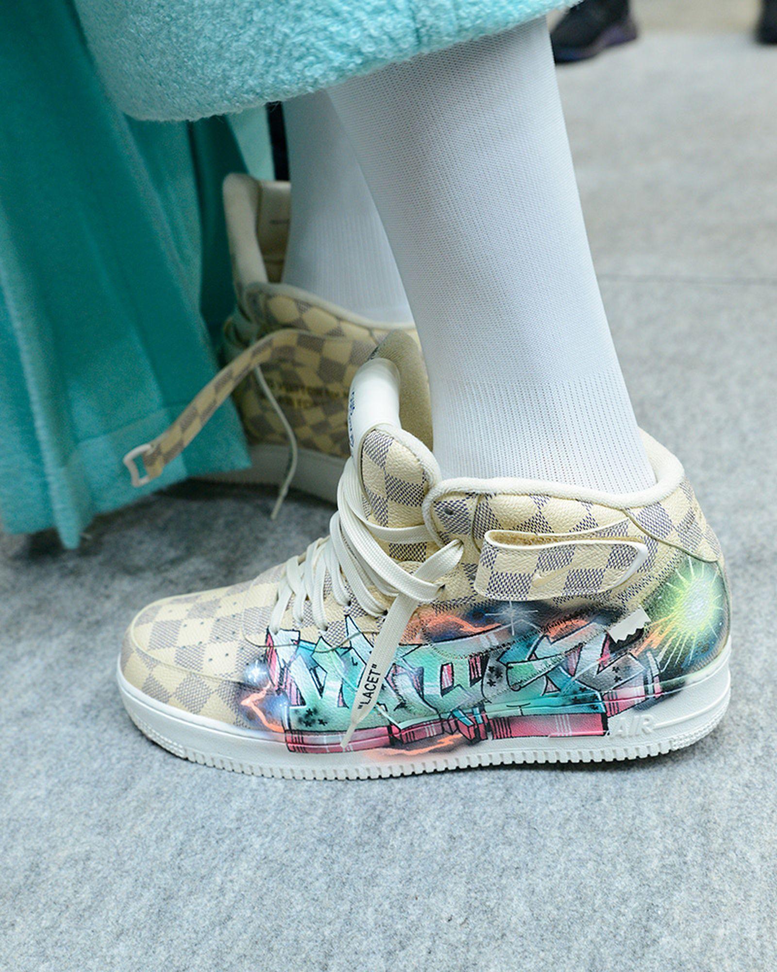 louis-vuitton-nike-virgil-abloh-sneaker-reveal-12