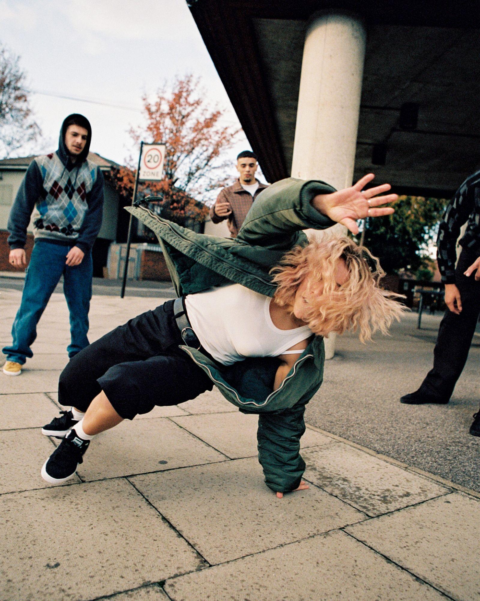 uk-breakers-puma-suede-b-boy-global-dance-sneaker-010