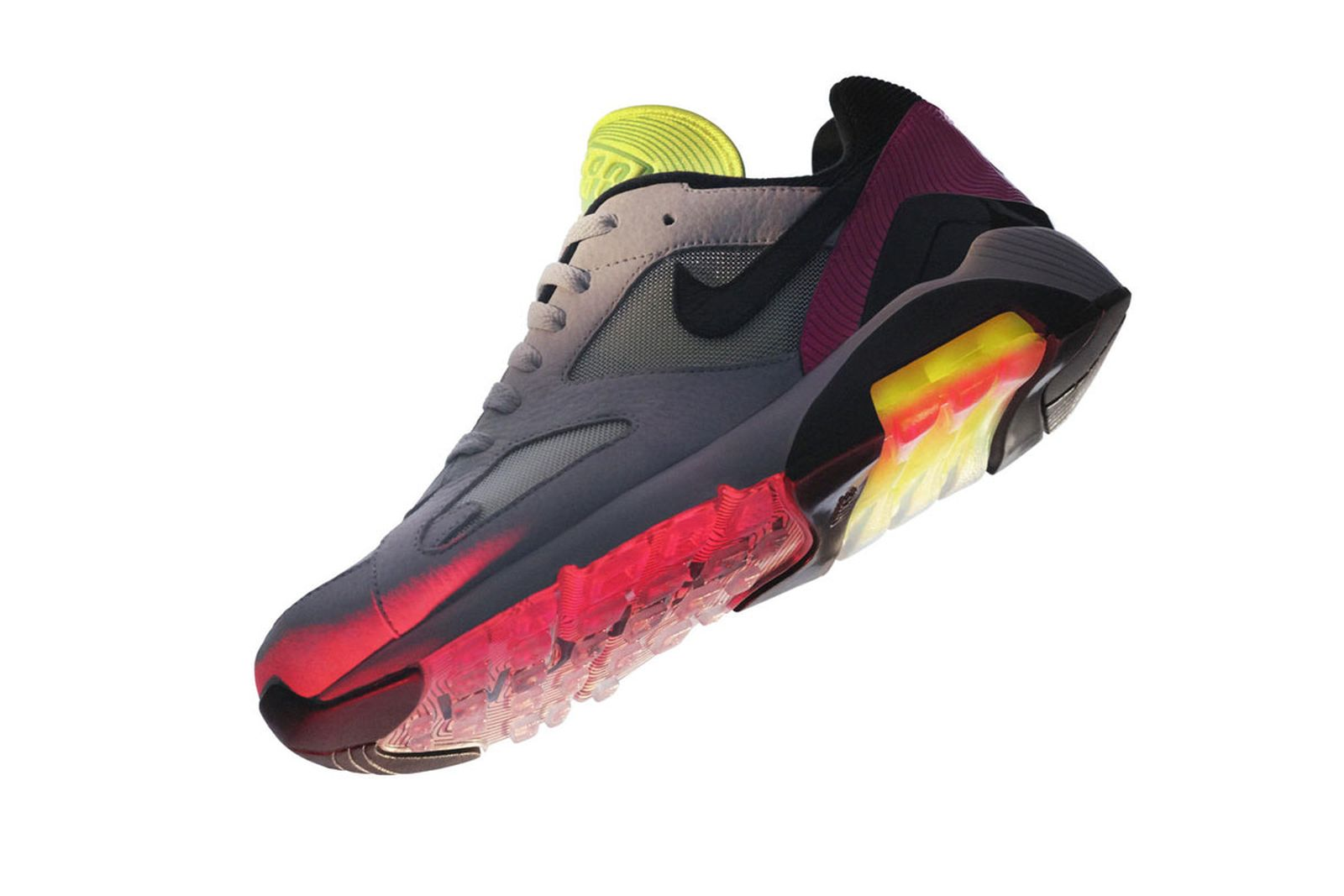 best nike 2019 air max 180 BLN Girls Don't Cry Martine Rose comme des garcons
