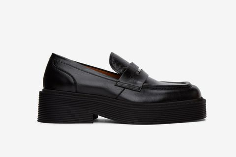 New Forest Loafer