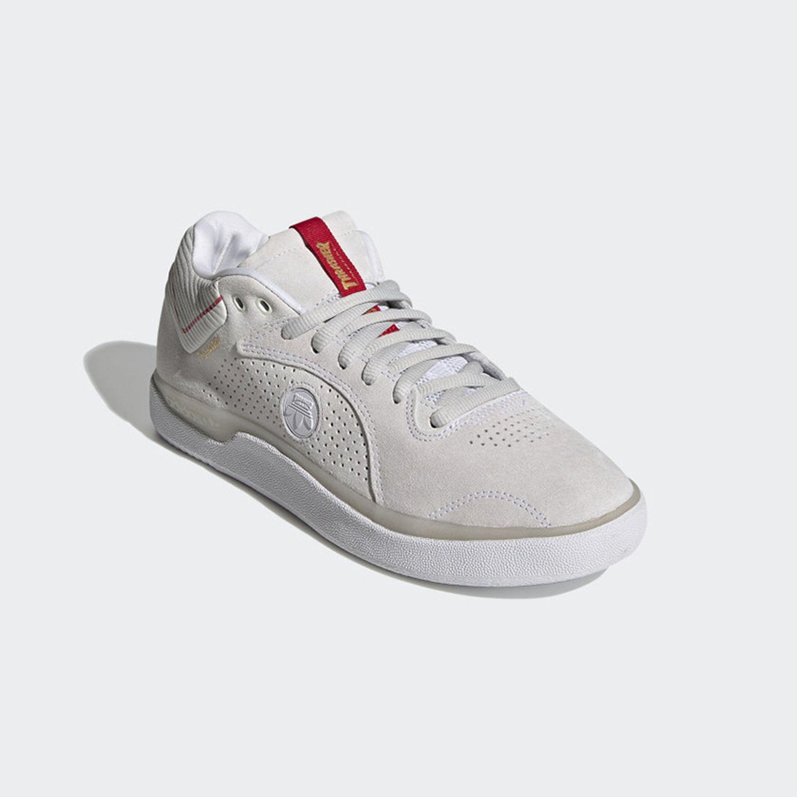 thrasher-adidas-superstar-adv-tyshawn-jones-release-date-price-1-10