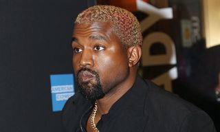 Kanye West Reveals He Pushed to Be Creative Director of adidas in New Interview With Shayne Oliver