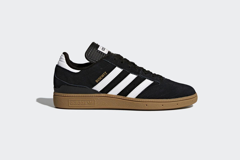 Buzeknit Pro Shoe