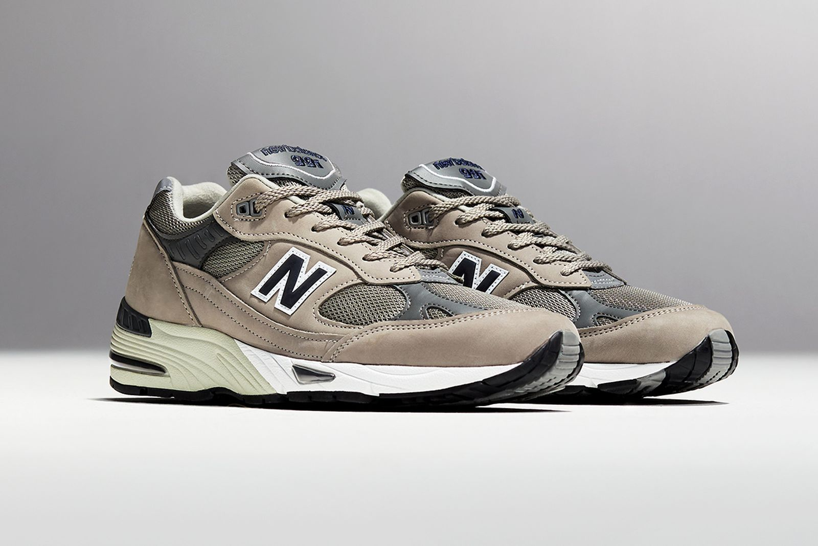 new-balance-991-anniversary-pack-release-date-price-01