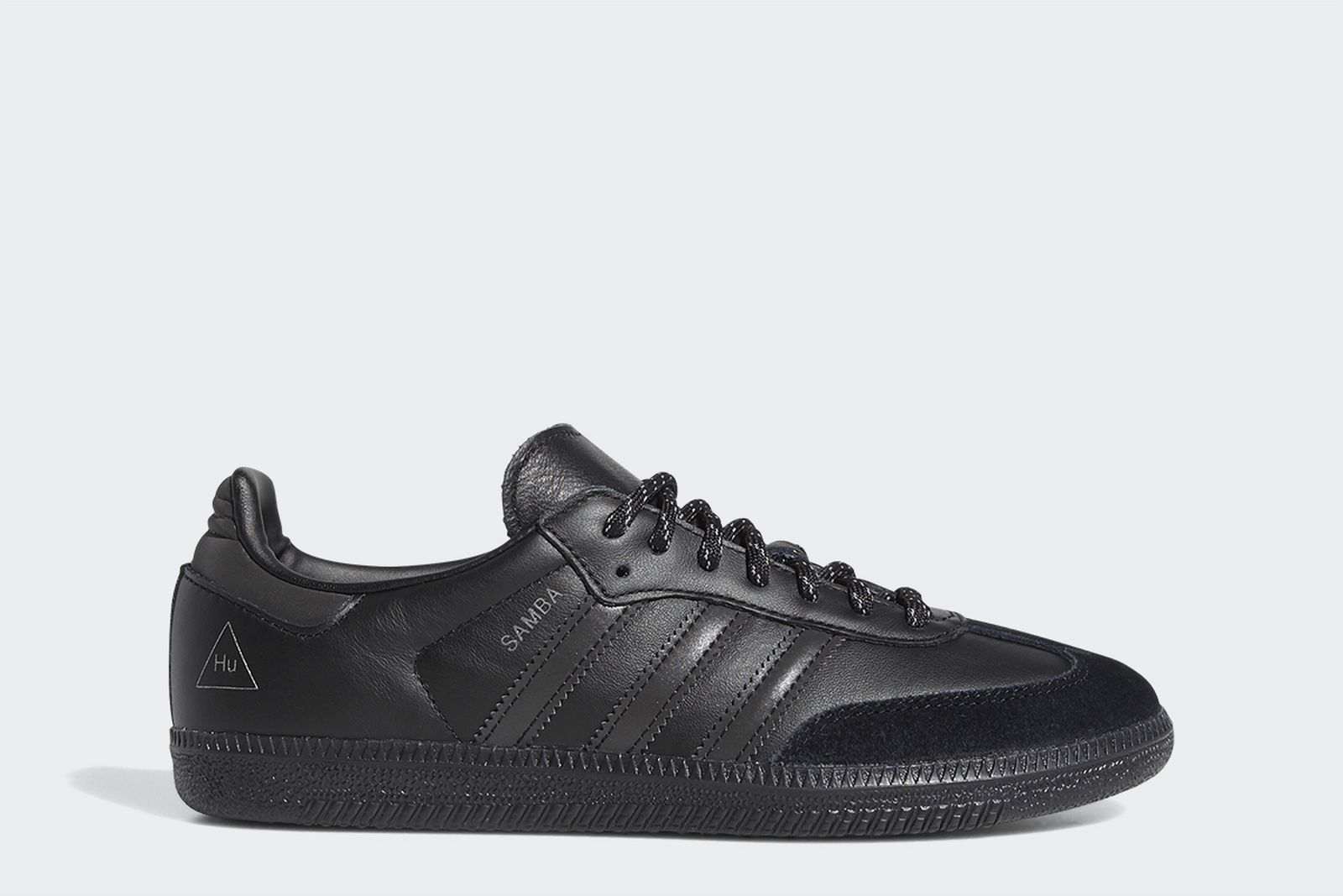 pharrell-adidas-triple-black-collection-release-date-price-08
