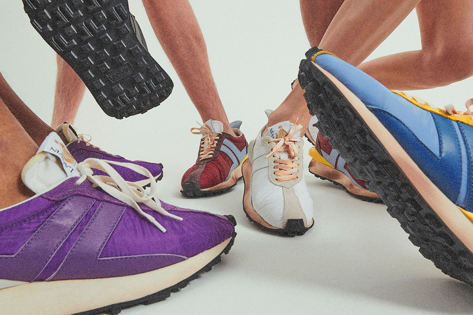 70s-inspired-sneaker-roundup-main