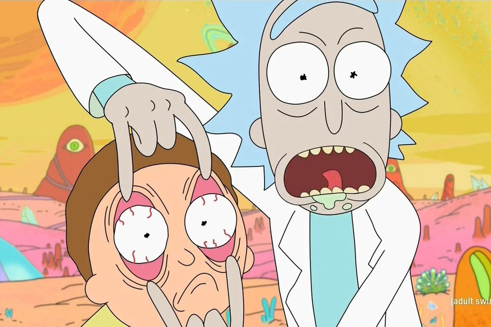 rick-and-morty-70-episodes-confirmed-001