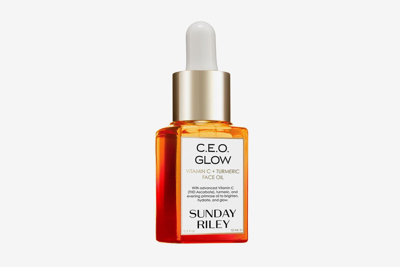 C.E.O. Glow