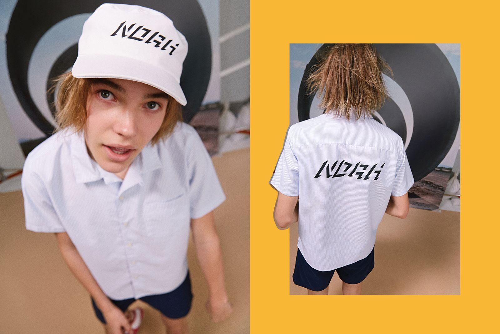 SS19LB 02 Noah brendon babenzien