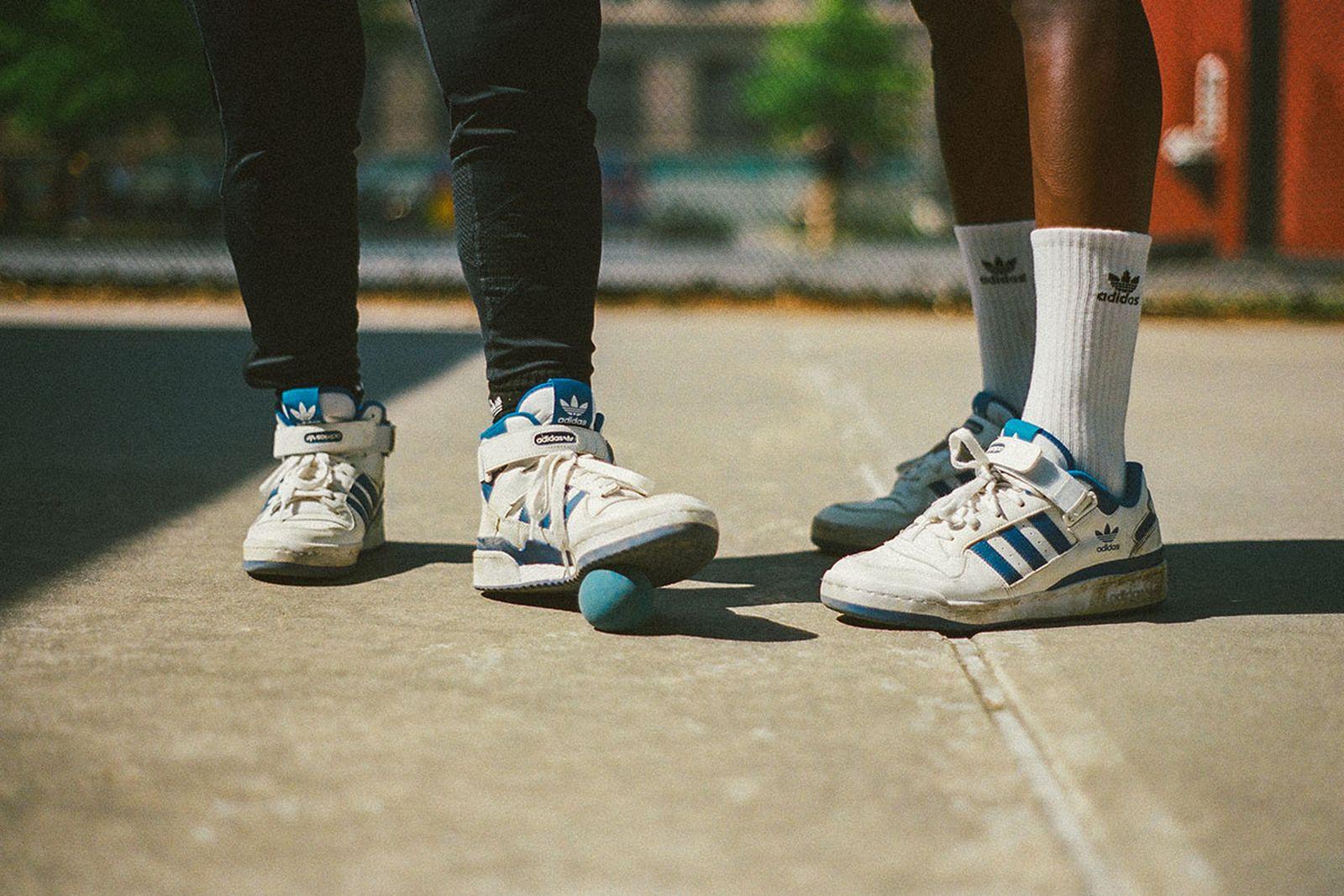 adidas-forum-nyc-05