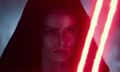 'Star Wars: The Rise of Skywalker' Footage Shares First Look at Dark Rey