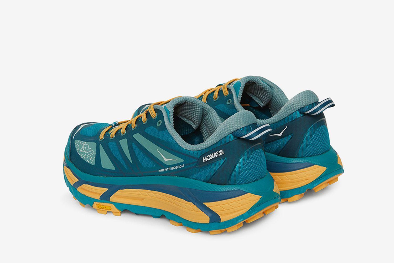 Mafate Speed 2 Sneakers