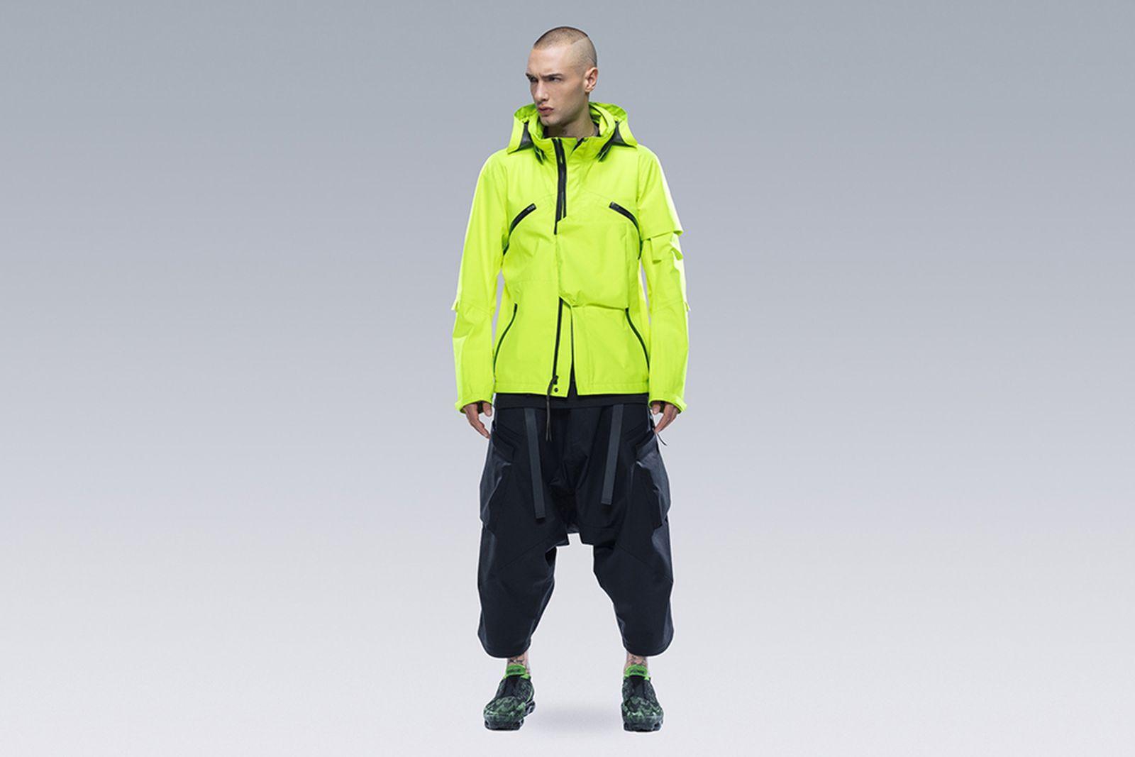 acronym-ss18-jackets-09