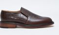 Our Legacy Fall Winter 2012 – Croc Leather Slip-On Shoe