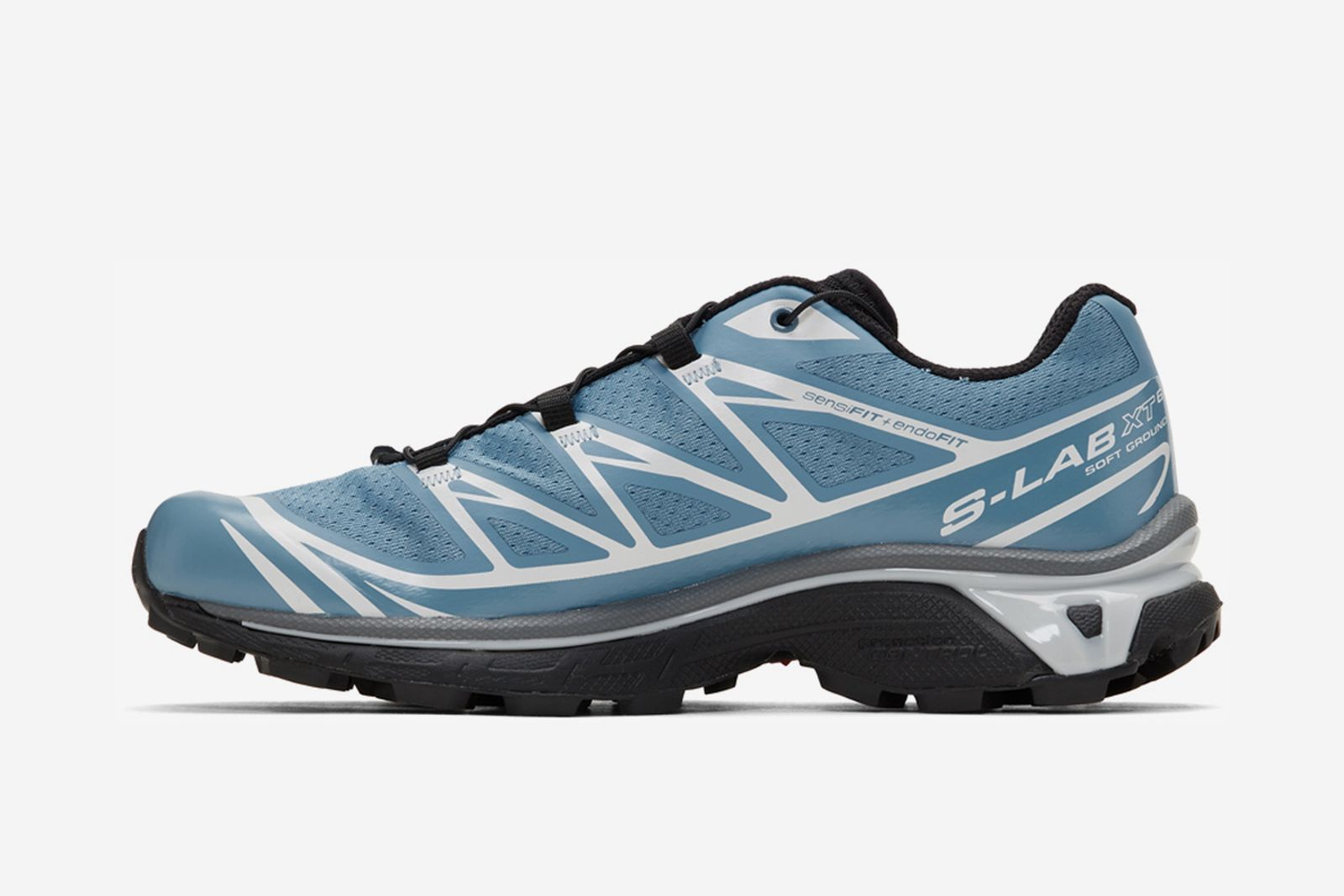 salomon s lab xt 6 adv buy here now Salomon S/LAB