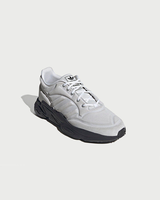 Adidas x Craig Green — Kontuur II Grey - Image 2