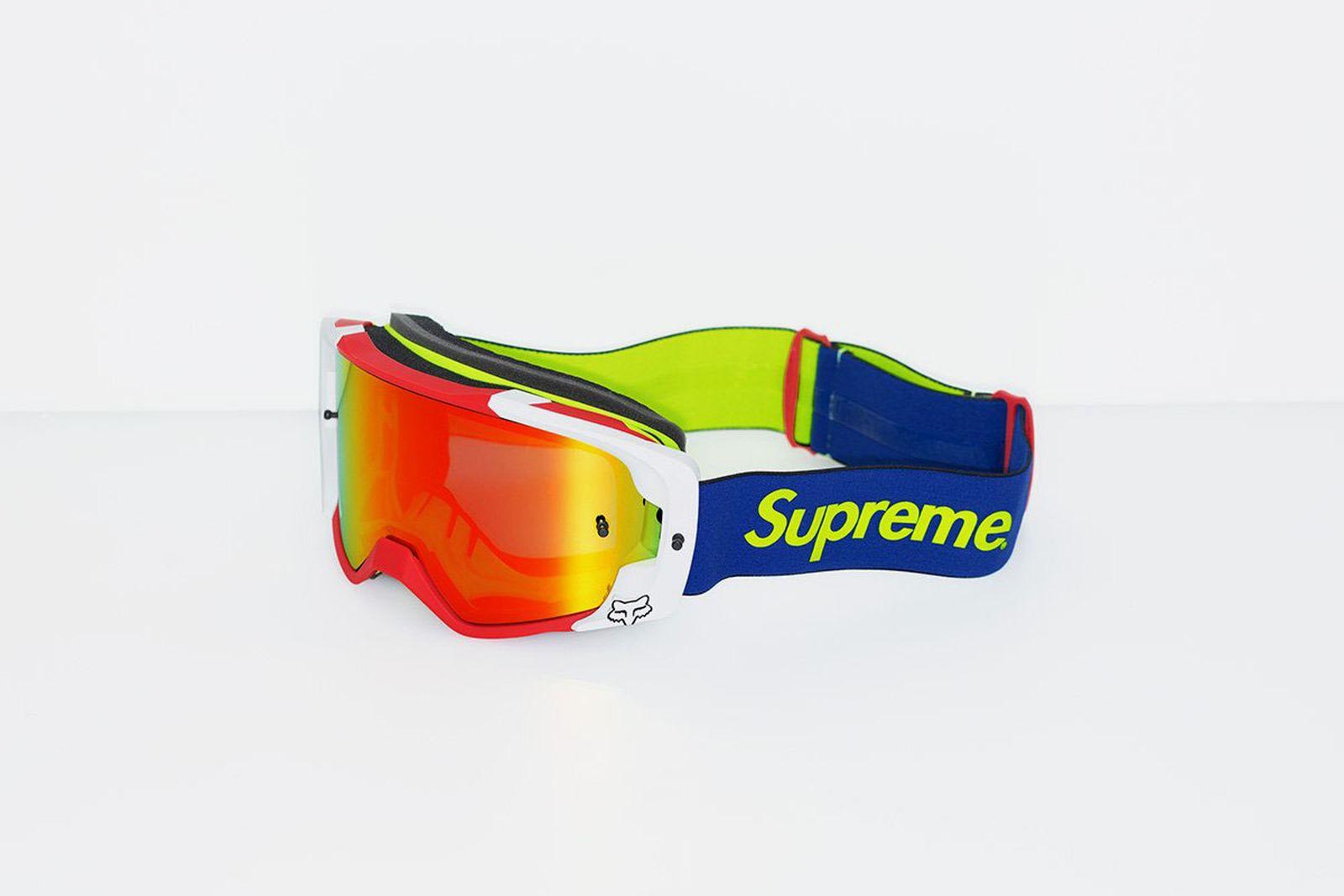 supreme-fox-00012