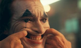 Here's Everything We Know So Far About Joaquin Phoenix's 'Joker' Origin Movie