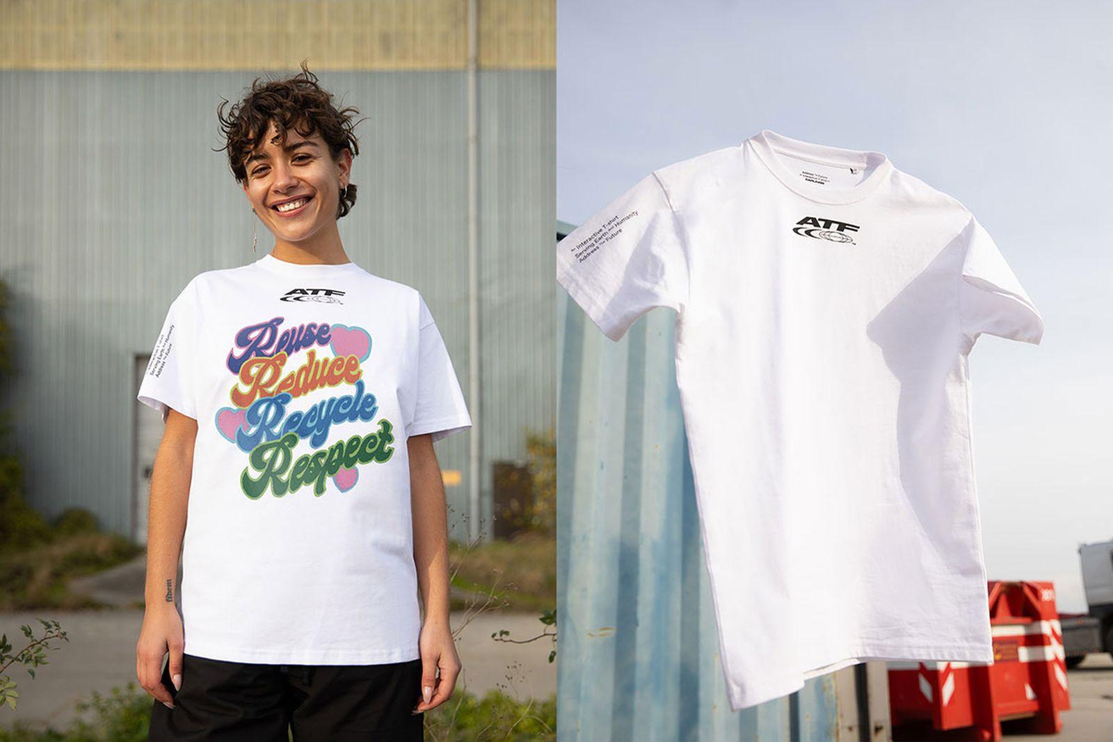 the-last-statement-t-shirt-08