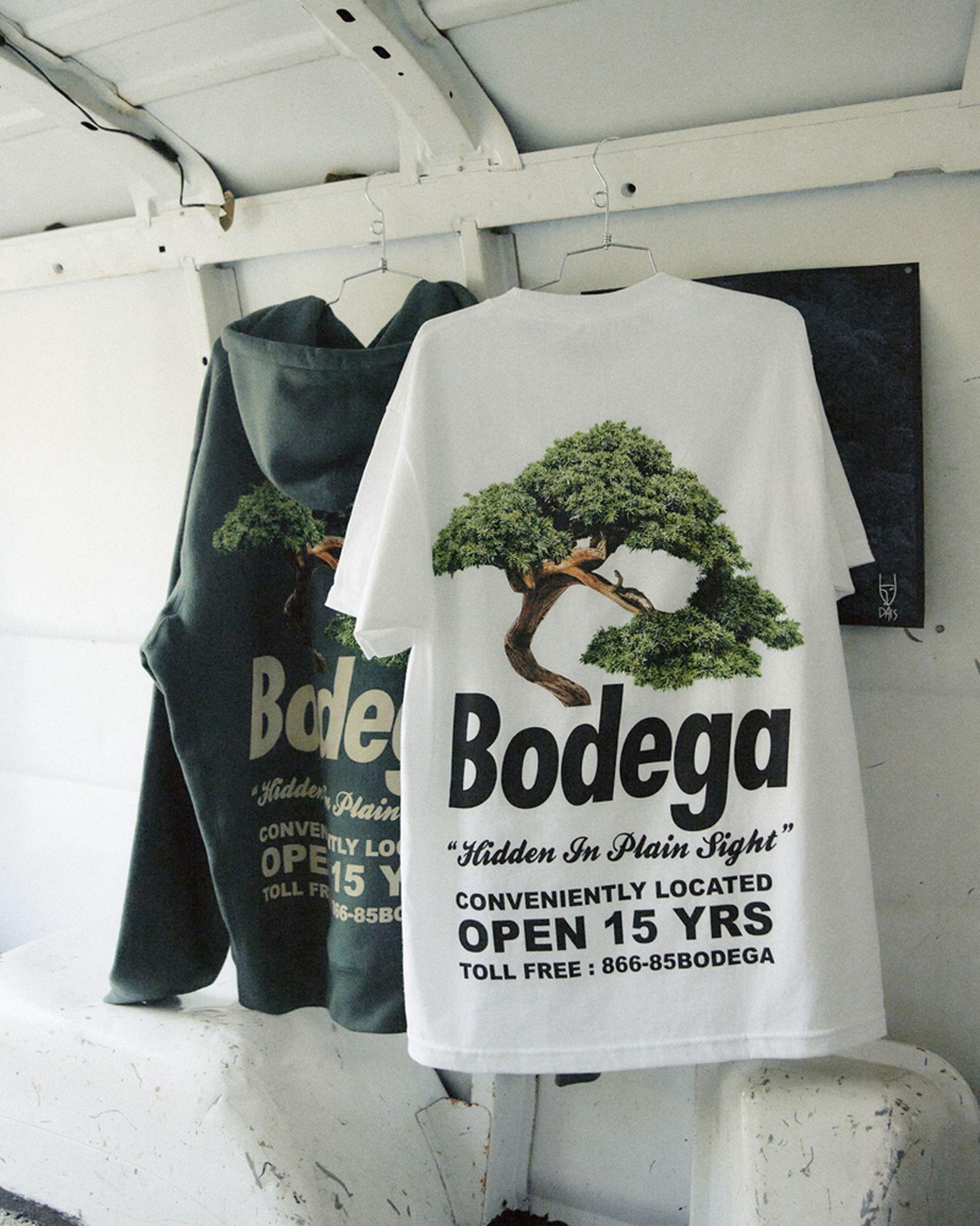 bodega-pleasures-anniversary-capsule-collection-10