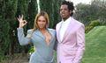 Are Beyoncé & JAY-Z Behind This Bespoke $28 Million Rolls-Royce?