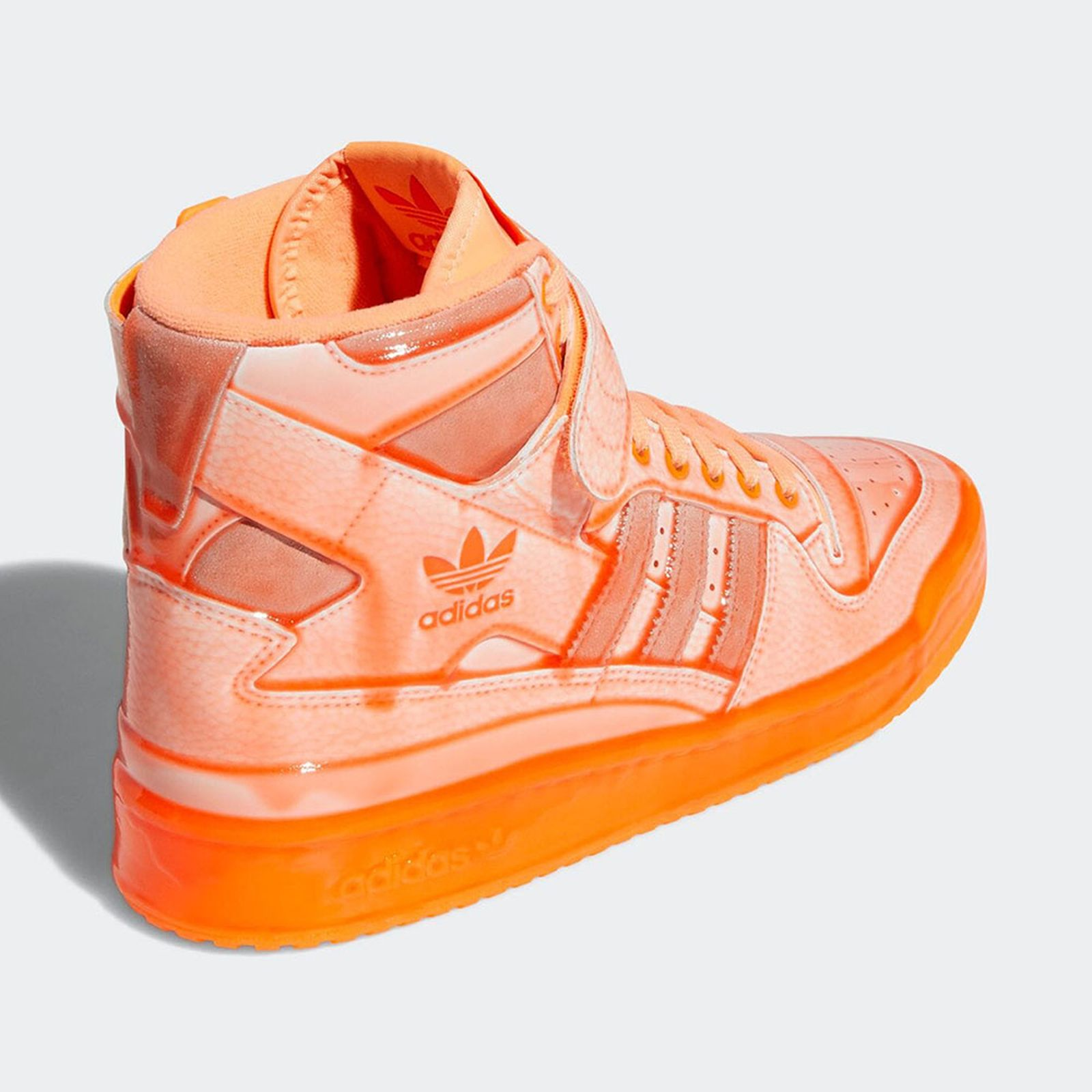 jeremy-scott-adidas-forum-hi-release-date-price-13