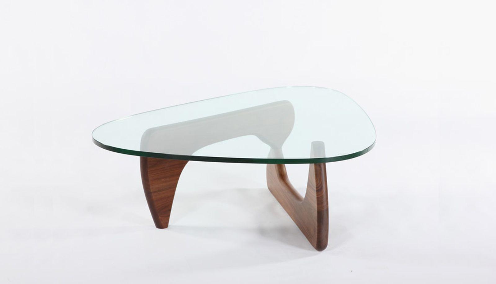 Noguchi-Coffee-Table 2