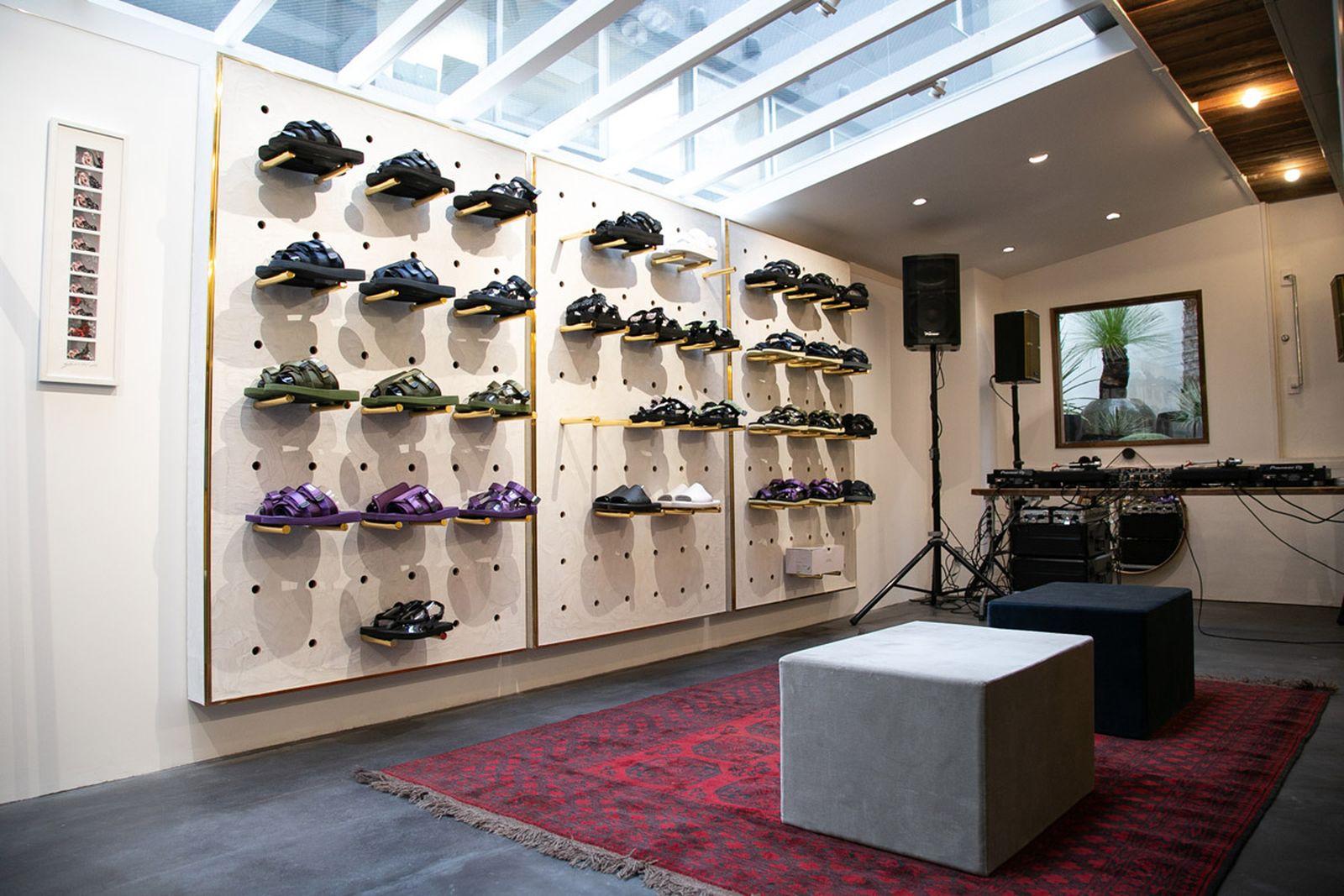 suicoke brand interview sandals