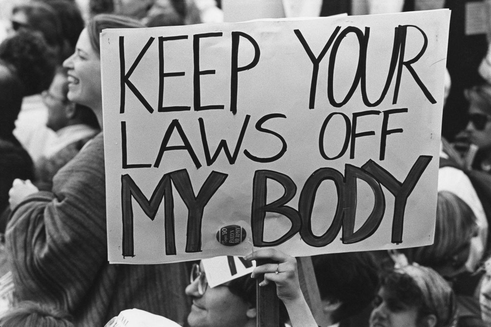 texas-abortion-ban-donate-aid-05