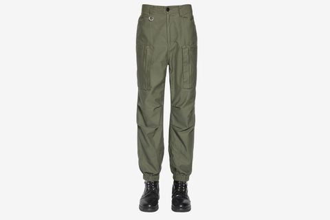 Flight Cargo Pants
