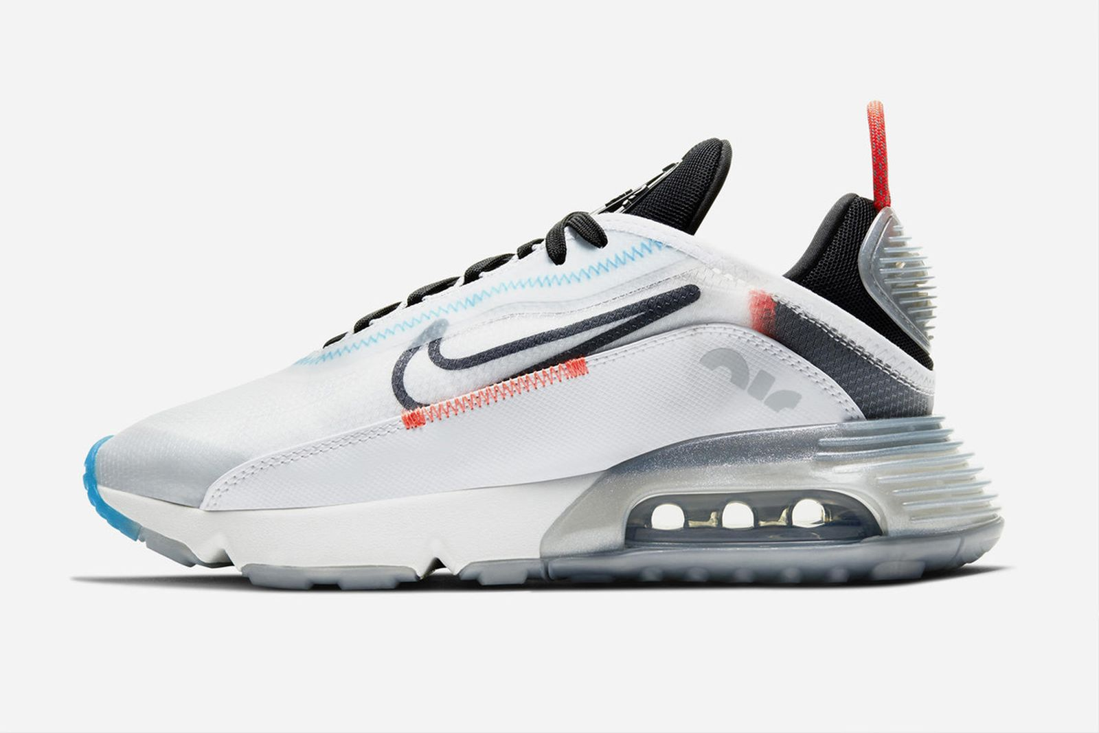 nike-air-max-2090-release-date-price-04
