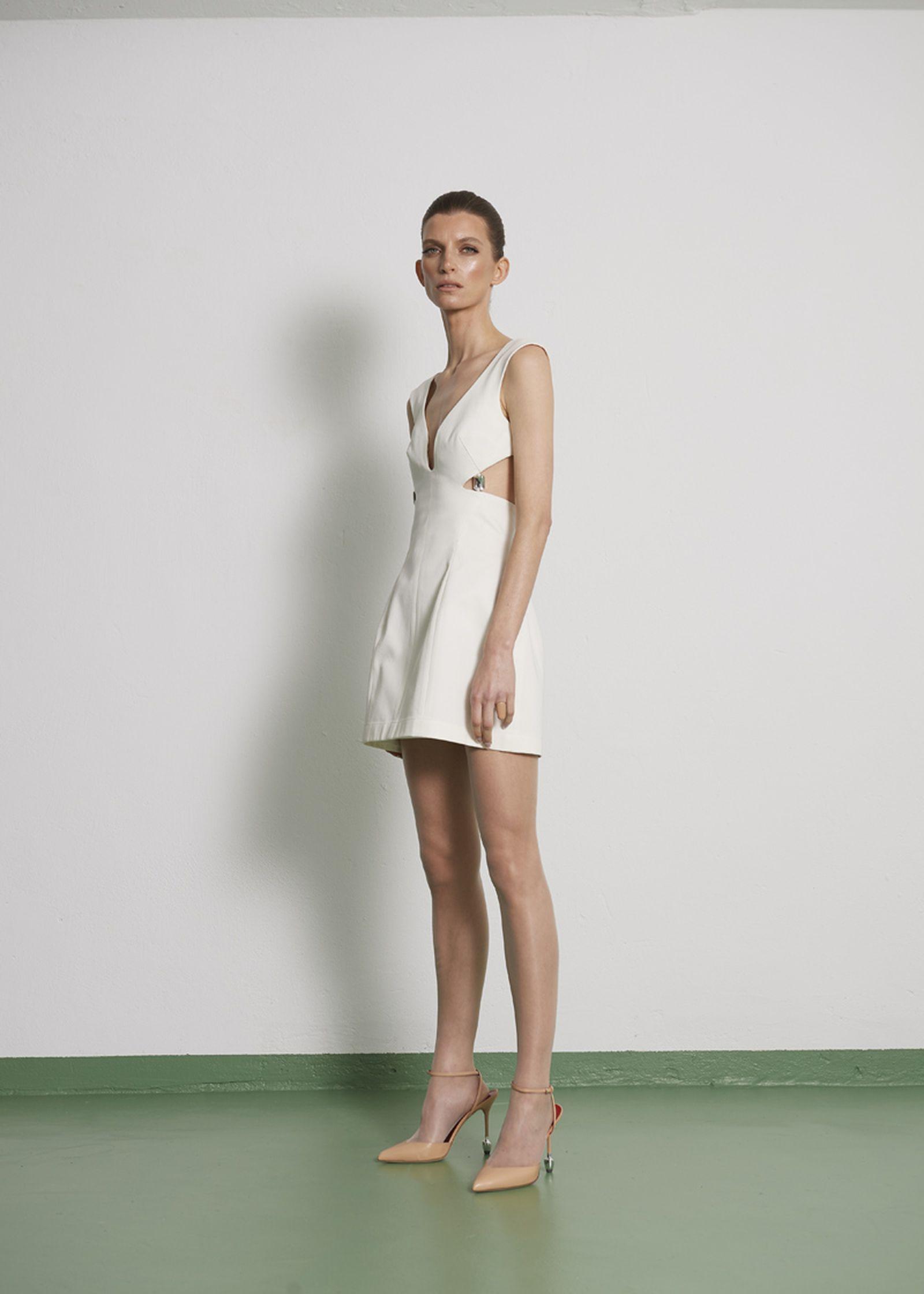 032c-rtw-womenswear-collection-paris-4