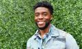 Chadwick Boseman Will Not Star as a Digital Double in 'Black Panther 2'