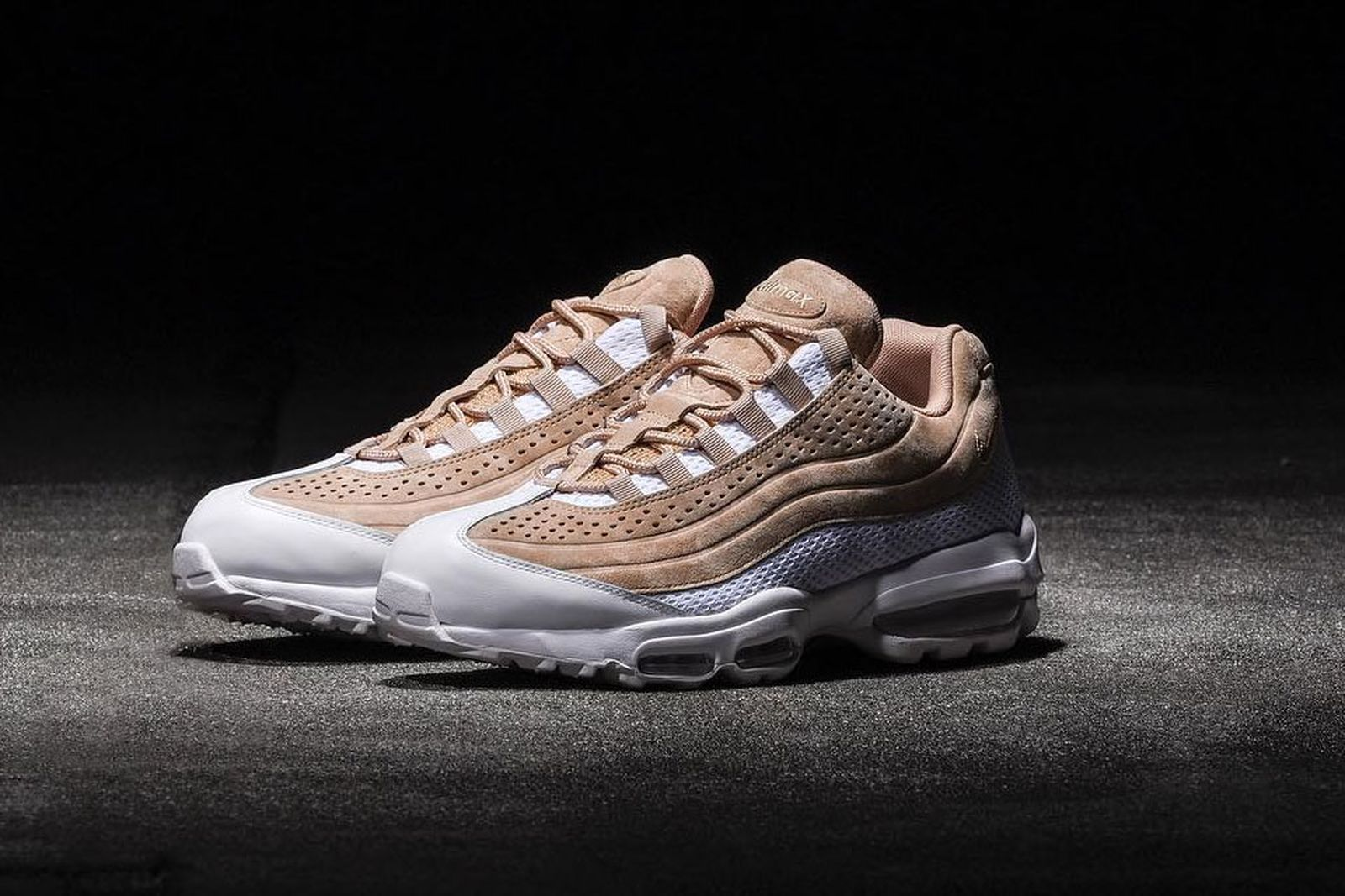 nike-air-max-95-ultra-prm-breathe-pack-release-date-buy-04