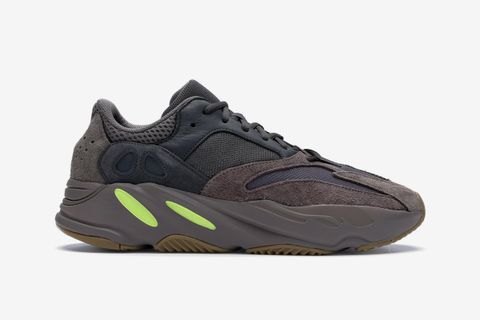 4583b95f2 YEEZY Shoes  Releases