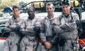 'Ghostbusters' Is Coming Back to Theaters With New Footage for 35th Anniversary