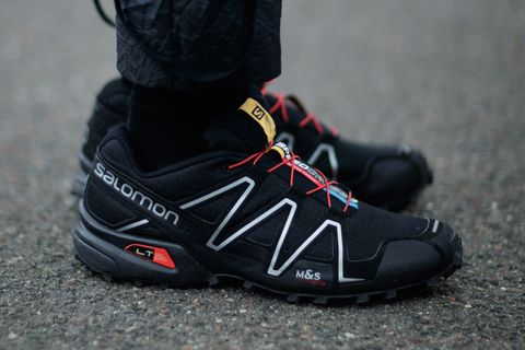 waterproof sneakers buy Adidas The North Face altra