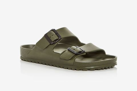 EVA Essential Slide Sandals