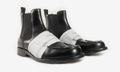 College Doubles Down on Formal Footwear With This Hybrid Shoe