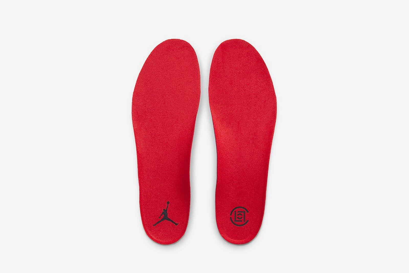 clot-air-jordan-35-release-date-price-08