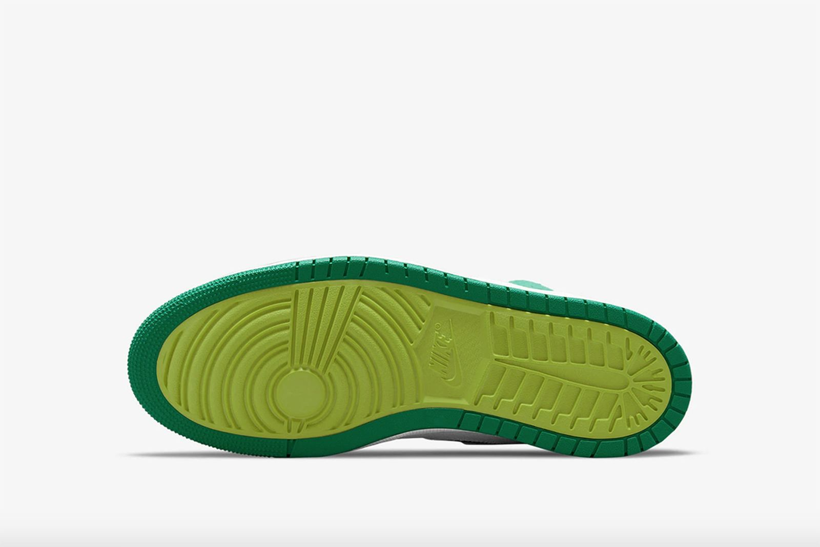 nike-air-jordan-1-zoom-cmft-stadium-green-release-date-price-06