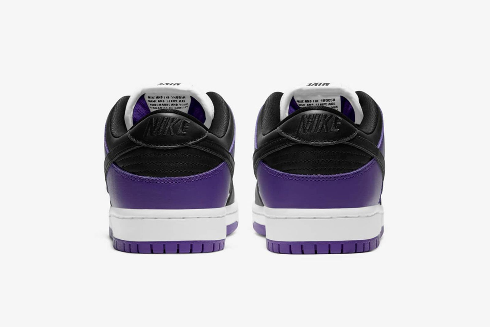 nike-sb-dunk-low-court-purple-release-date-price-04