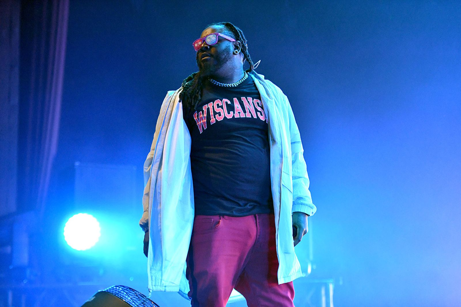 game of thrones t-pain