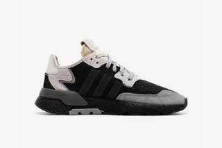 save off 61f38 974b4 adidas Originals Nite Jogger Where to Buy Today