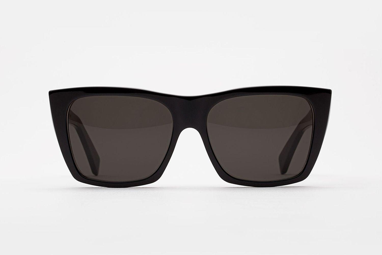 Oki Sunglasses